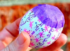mexican-mardi-gras-egg