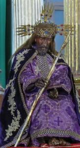 ecce parochia