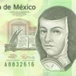 200 peso