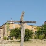 soledad monastery