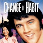 change of habit movie poster