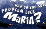 problemn like maria