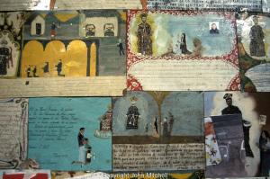 retablo-group